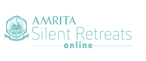 Online Silent Retreats