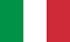 Italiano language